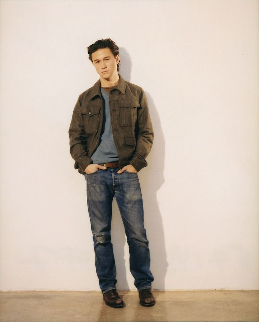 JGL-photoshoot-joseph-gordon-levitt-1119