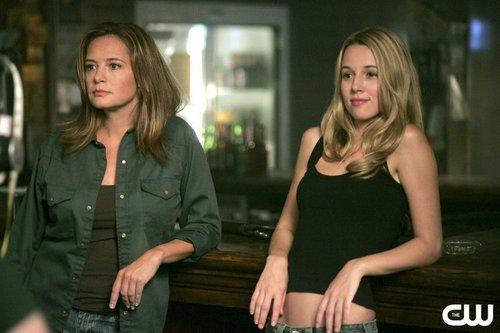 JO and Ellen