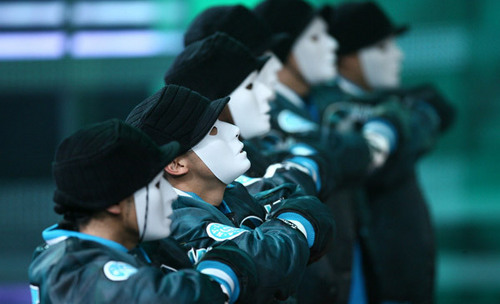 America's Best Dance Crew wallpaper called JabbaWockeeZ