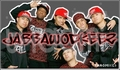JabbaWockeeZ - americas-best-dance-crew fan art