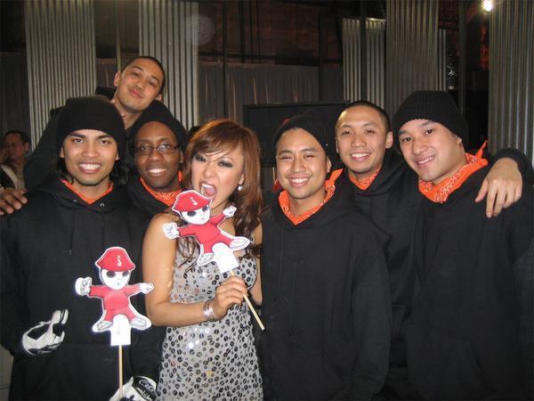 JabbaWockeeZ - America's Best Dance Crew Photo (989944) - Fanpop