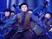 JabbaWockeeZ - americas-best-dance-crew icon