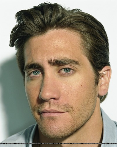 Jake Gyllenhaal wallpaper with a portrait called Jake
