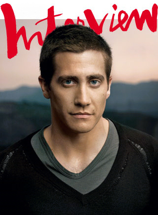 Jake - jake-gyllenhaal Photo