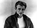 James Dean Wallpaper - james-dean wallpaper