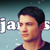 Madison  link James-Lafferty-james-lafferty-862909_100_100