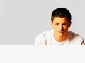 james-lafferty - James Lafferty  wallpaper