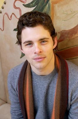 james marsden youngjames marsden instagram, james marsden height, james marsden gif, james marsden movies, james marsden versace, james marsden tumblr, james marsden gif hunt, james marsden 2017, james marsden son, james marsden young, james marsden tom welling, james marsden hugh jackman, james marsden hairspray, james marsden listal, james marsden michelle monaghan, james marsden ian somerhalder, james marsden fan, james marsden always on my mind, james marsden jack black, james marsden movie list