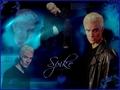 James/Spike