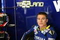 James Toseland - moto-grand-prix photo