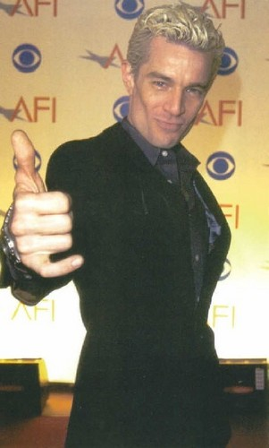 James Marsters 壁纸 called James