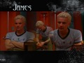 James - james-marsters wallpaper