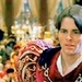 James on Enchanted - james-marsden icon