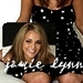 Jamie Lynn - jamie-lynn-spears icon