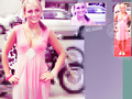 Jamie Lynn - jamie-lynn-spears wallpaper