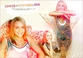 Jamie Lynn  - jamie-lynn-spears fan art