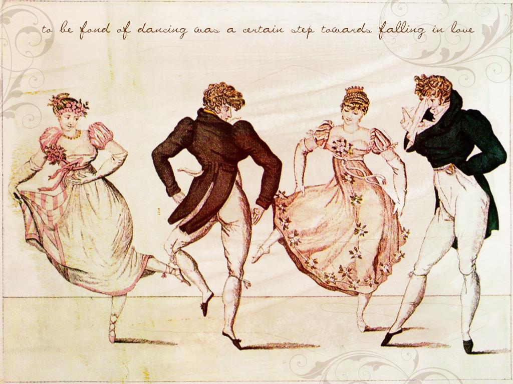 Jane Austen sách