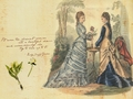 Jane Austen books - jane-austen wallpaper