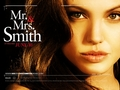 Jane and John - mr-and-mrs-smith wallpaper