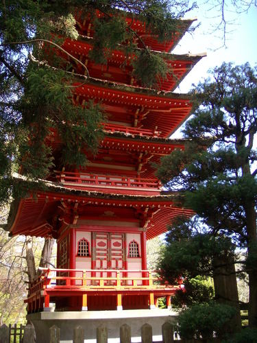 Japanese お茶, 紅茶 Garden
