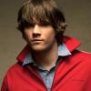 :: Vampiros :: Jared-Padalecki-hottest-actors-983692_100_100