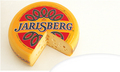 Jarlsberg - cheese photo