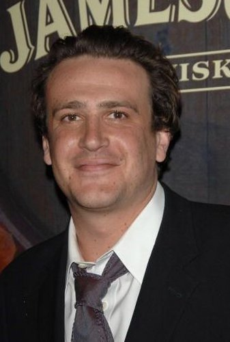 Jason Segel پیپر وال containing a business suit and a suit called Jason <3