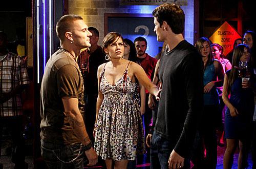 Jason,Haley,Nathan
