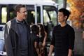 Jason & John