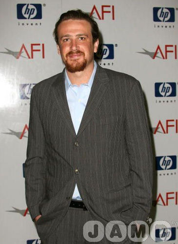 Jason Segel wallpaper with a business suit, a suit, and a well dressed person called Jason