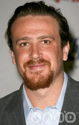 Jason Segel wallpaper with a business suit and a suit titled Jason