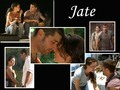 lost - Jate wallpaper