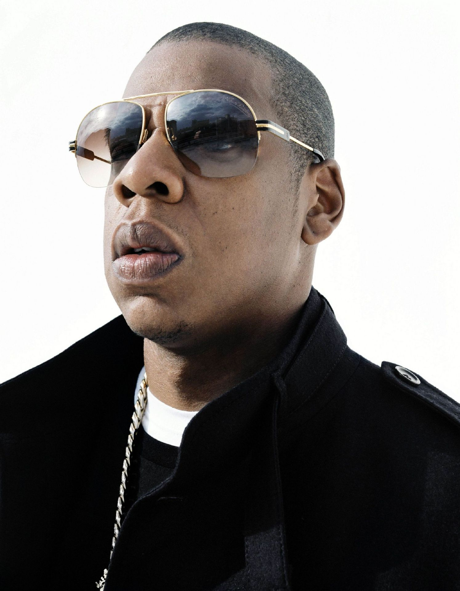 Jay Z images Jay-Z HD wallpaper and background photos (919589)