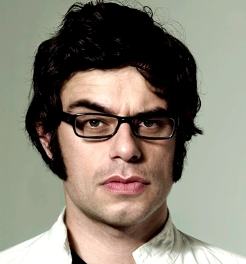 Flight of the Conchords wallpaper titled Jemaine