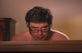 Jemaine - flight-of-the-conchords screencap
