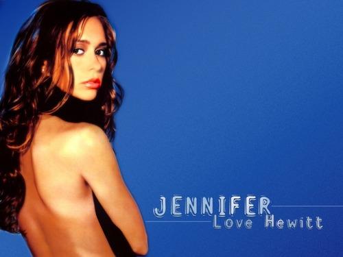 Jennifer-Maxim 1999