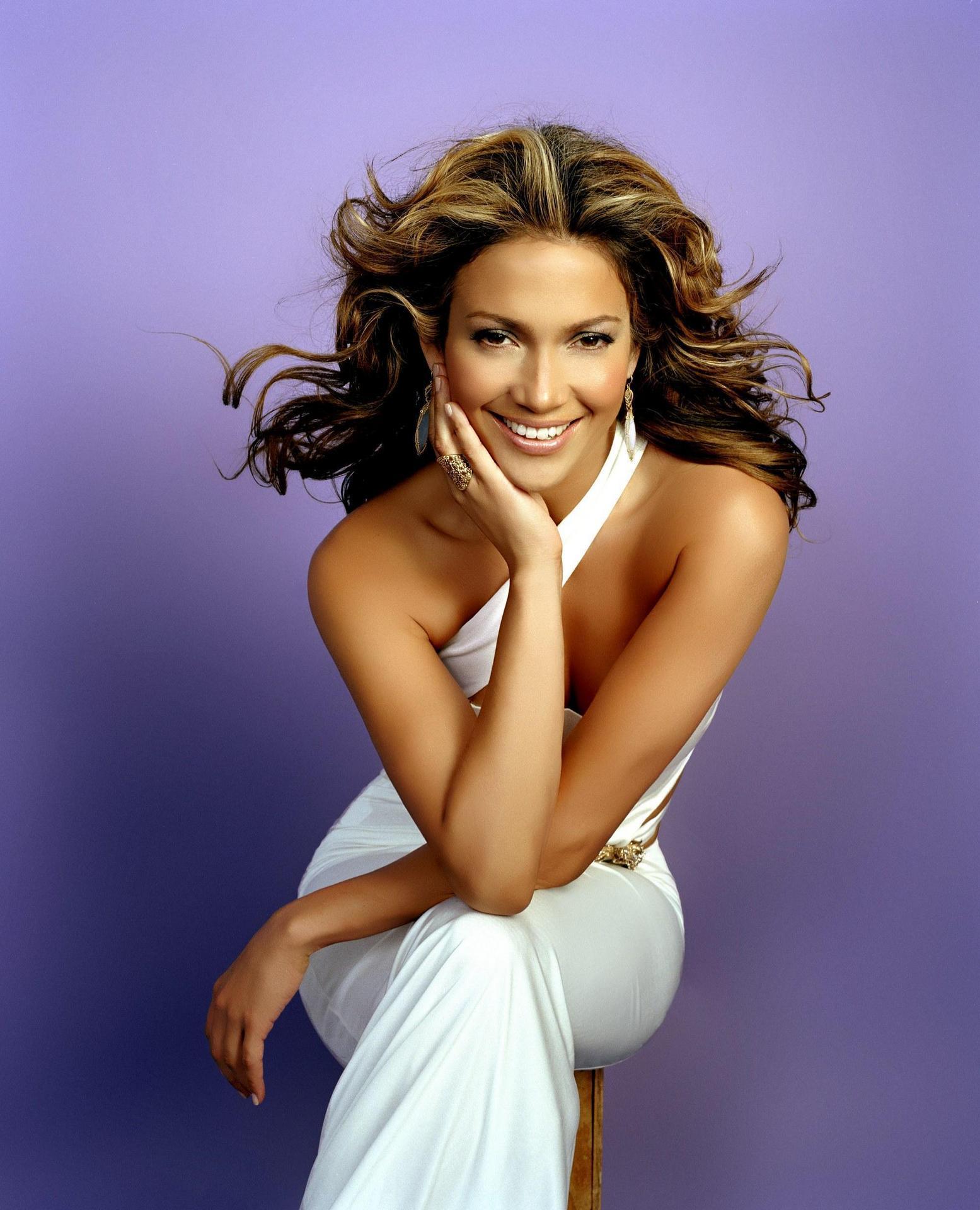 Jennifer - Jennifer Lopez Photo (1154980) - Fanpop Jennifer Lopez