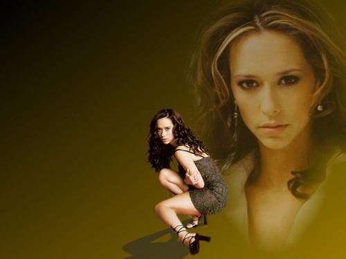 Jennifer
