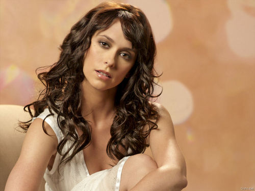 Jennifer Love Hewitt images Jennifer HD wallpaper and background photos