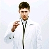 Jensen Ackles photo titled Jensen Icons