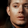 Jensen Ackles photo called Jensen Icons