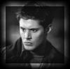 Jensen Ackles photo called Jensen