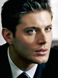Дженсен Эклс Обои with a business suit and a suit titled Jensen