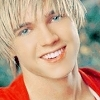 Jason Relations Jesse-jesse-mccartney-843977_100_100