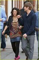 Jessica and Chace - nate-and-vanessa photo