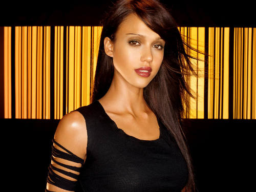 jessica alba wallpaper entitled Jessica