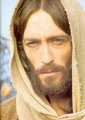 Jesus Of Nazareth - easter photo