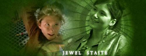 Jewel Staite 9