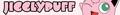 Jigglypuff banner