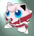 Jigglypuff - jigglypuff icon